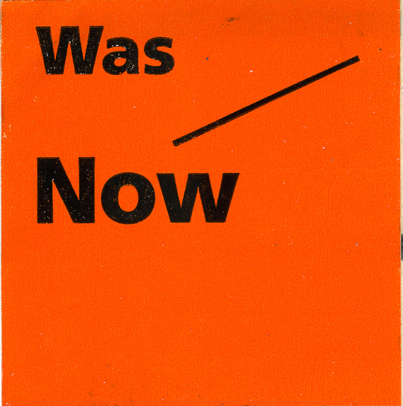 Was-Now-copy