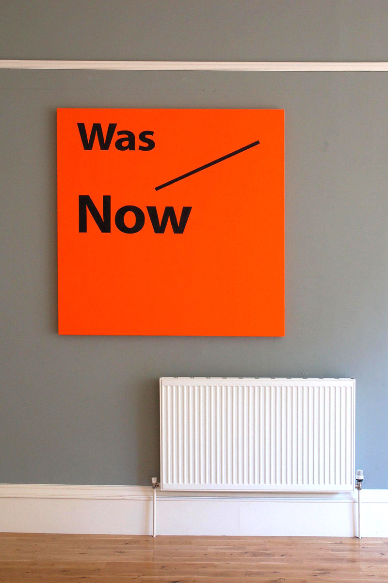 Was_Now-install