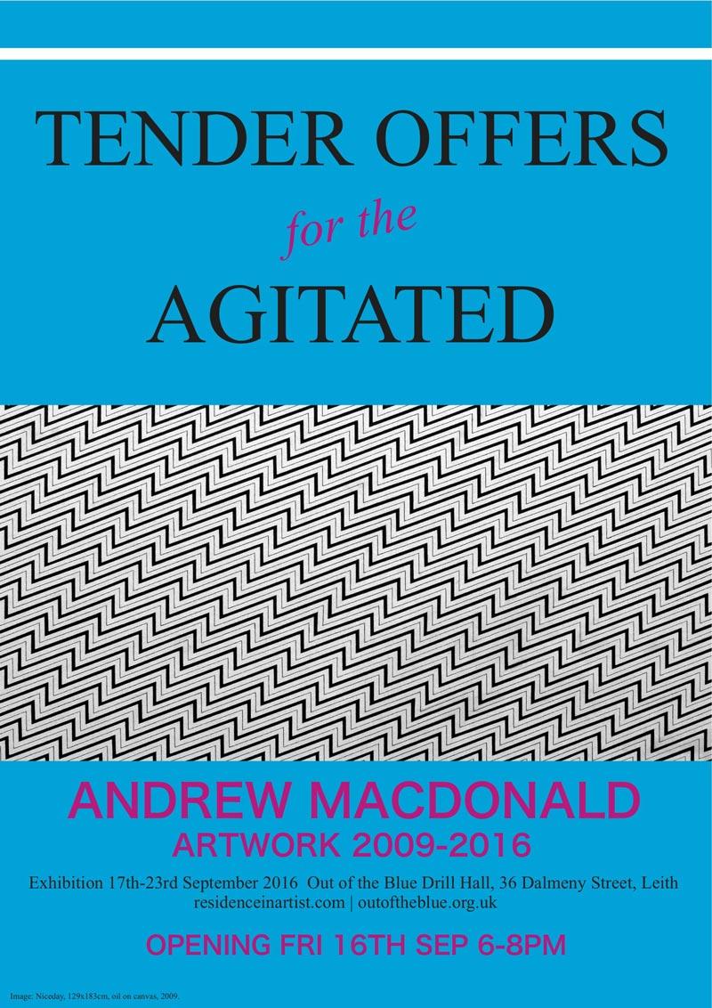 Tender-Offers2
